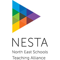 North East Schools Teaching Alliance Logo