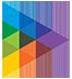 North East Schools Teaching Alliance Logo