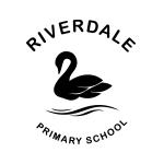 Riverdale PS
