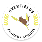 Overfields Primary